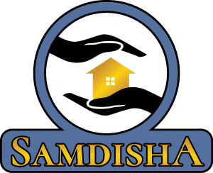 Samdisha Homes